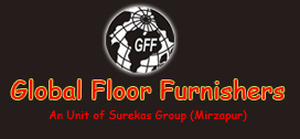 Exporters of handmade carpets
